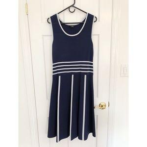 Prabal Gurung for Lane Bryant dress